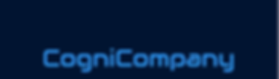 CogniCompany logo.png