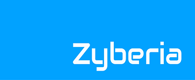ZyberiaLogo-3000px.png