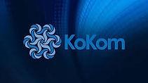 Kokom logo.jpg