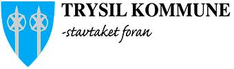 TRYSIL KOMMUNE LOGO.png