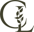 CLC_Icon (dark brown)_1_2x.png