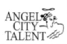 angel city talent.PNG