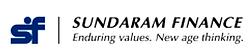 Sundaram Finance.png