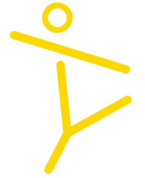 Logoman3-01.png