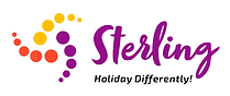 Sterling Holidays.png