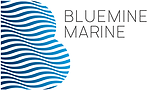 Bluemine.png