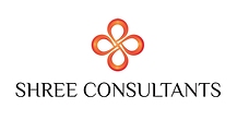 Shree Consultants.png