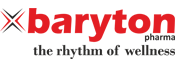 Baryton Pharma.png