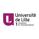 Polytech Université Lille 1