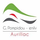 ENIVL Aurillac