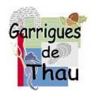 CIVAM Garrigues de Thau - FAB'LIM