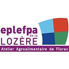 EPLEFPA Lozère Florac 2014