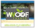 woofFrance.jpg