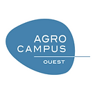 Agrocampus Ouest Rennes