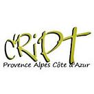 CRIPT PACA