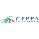 CFPPA Pyrénées-Atlantiques Pau