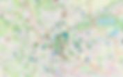Screen Shot 2020-04-01 at 3.14.23 PM.png