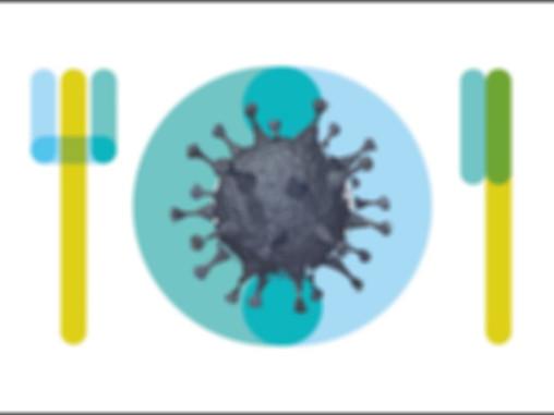 Manger au temps du coronavirus : nouvel appel à retours d'expérience