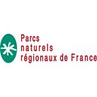 Fédération des Parcs Naturels Régionnaux