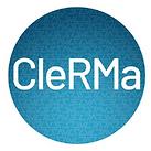 CleRMa
