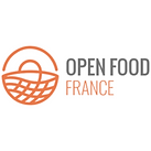 Open Food France