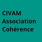 CIVAM Association cohérence