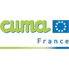 CUMA France