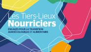 Publication   Les Tiers Lieux Nourriciers
