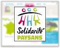 solidarite_paysans.jpg