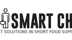 SMARTCHAIN – un questionnaire à destination des producteurs et transformateurs en circuits courts