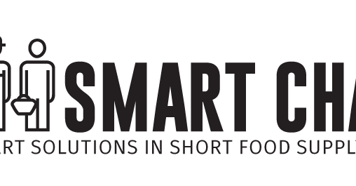 Cours en ligne | Best practices in Short Food Supply Chain Innovations - Projet SMARTCHAIN