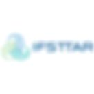 IFSTTAR (équipe SPLOTT)