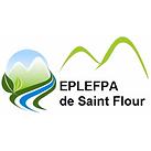 EPLEFPA Saint Flour