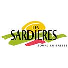 EPLEFPA Las Sardières - Bourg en Bresse