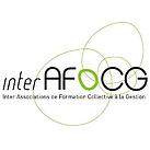 InterAFOCG