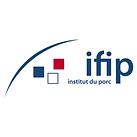 IFIP - Institut du porc