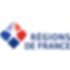 Association des Régions de France - Groupe de travail circuits de proximité