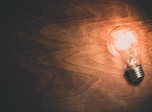 Bulletin de partage 3 - Crise et solutions à partager, pour maintenant et pour l'après