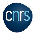 CNRS - Droit et Changement Social