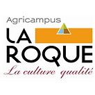 EPLEFPA La Roque - Rodez