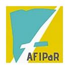 AFIPaR
