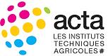 03-Acta.png