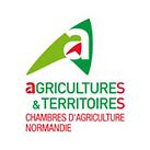 Chambre d'Agriculture Normandie