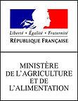 ministere_agriculture_alimentation.jpeg
