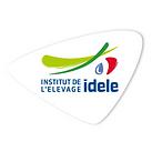 Idele - Institut de l'élevage