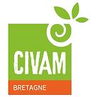 CIVAM Bretagne