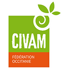 FR CIVAM Occitanie