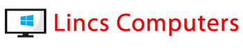 lincs_computers_logo.png