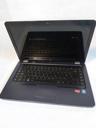 HP Pavilion G62 Laptop - Refurbished