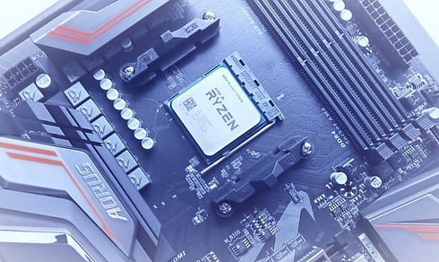 ryzen-motherboard-aorus-1_edited_edited.jpg